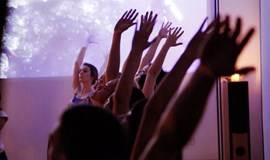 ShivaConnection瑜伽小班课程
