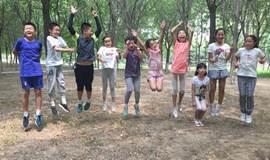 培养孩子世界观第一步----认知世界地理