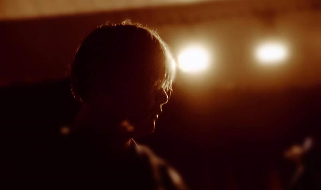 周六晚【我是歌手音乐派对】