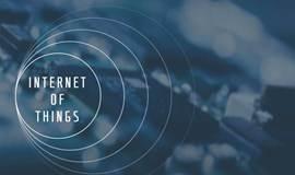 12.06 深圳丨2017中国IoT大会之IoT芯片创业与投资分论坛