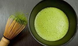 抹茶沙龙||享受幽静时光,抹茶茶道精品教学!