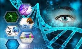 相信未来  聚焦现在  探索改变  《基因科技与跨境电商》的未来,将彻底颠覆你的认知!