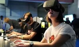 邀请您的孩子上一堂VR海洋生物课