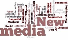 如何做好新媒体运营和传播