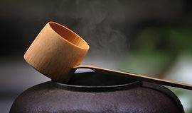 茶之美   周末·中国茶道体验课