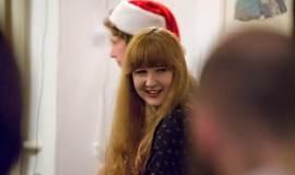 【12月上海 圣诞秘密音乐会】遍布全球的青年社群SofarSounds沙发音乐