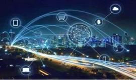 【沙龙报名】华为携手物联网智库,共探IoT如何使能行业数字化转型!