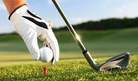 史无前例的优惠带你体验高尔夫乐趣!