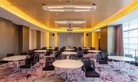 上海第32次中国梦创业创新企业家联盟免费资源对接沙龙