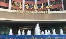 GRT国际文化艺术中心零基础油画沙龙钜惠月来袭