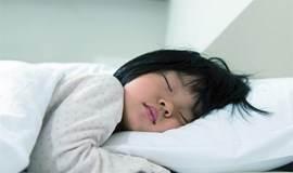 《创智家长学院》第一期 | 健康睡眠, 促进学习