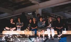 【12月深圳 圣诞秘密音乐会】遍布全球的青年音乐社群 -  SofarSounds沙发音乐