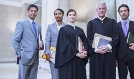 公司股权及公司常见法律问题交流会