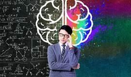 【博研·峰会】2017粤港澳大学生新媒体创新创业论坛