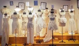 如何慈母手中线,爱人身上衣 | 服装设计梦想体验