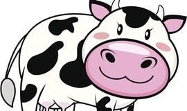【亲子之旅】溜娃新去向:探秘三元牛奶工厂