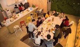 这是一个有趣的圈子,每周末的生活方式 | 野餐俱乐部系列活动