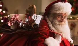 圣诞|平安夜| 闪亮冰雪奇缘派对,开启2018年新篇章!