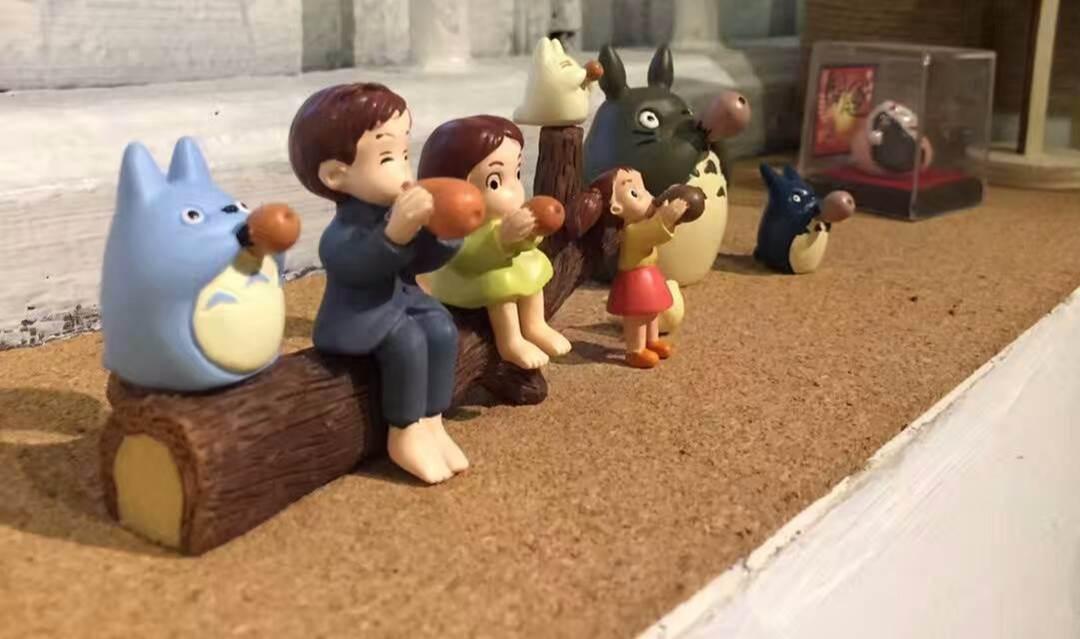 12月23日|少儿陶笛体验课(圣诞专场)