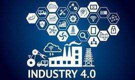 Executive Luncheon | Industry 4.0: AI and Impacts on Supply Chain