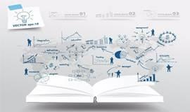 【活力沙龙-政策专场】--百万创业红包--年末送福利 | 企业财税方案优化+ 专项资金解析