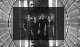 12月15日法国电子爵士Asylon Terra四重奏