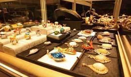 第七届北京国际高端生活方式博览会 Luxury China