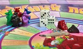 【生命有Take2工作坊】每个人都应该体验一次的现金流游戏