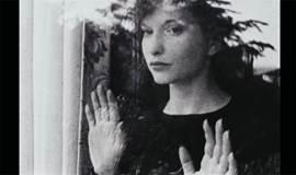 独立电影的创造:纪念玛雅·黛伦,1917 - 1961