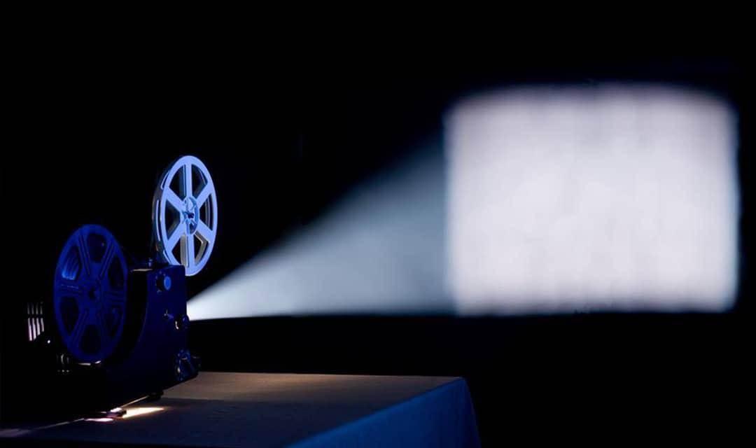 下班创中国   不再孤独观影社   12月17日下午   一场和时间有关的神奇电影,前所未有的观影体验与互动哦