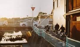 静止的时间:胶片摄影入门分享和体验