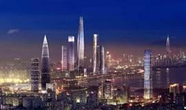 公益讲座 | 深圳房产年度资讯