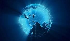 【深圳】中德科技及高新技术行业交流大会 | Sino-German high-tech industry exchange