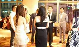 海归+MBA+高管  2018单身海归精英高端交友酒会  东方明珠  女神之夜