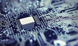 """移动终端的2018,从""""芯""""出发——从芯片创新看移动终端未来趋势 高峰论坛"""