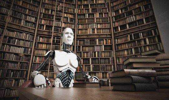 国统大数据沙龙第六期《大数据在政府部门的应用及数据挖掘》