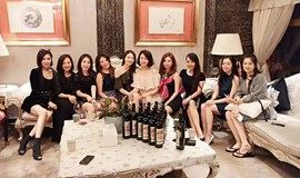 深圳海归・欢乐颂   欢聚派对 New Year Reunion Party