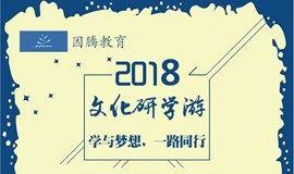与南京大学/东南大学研学导师一起探金陵之史,筑中华之梦1月29日~ 2月4日南京研学