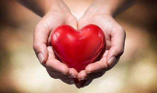 【公益】徒步走、爱健康、捐一元、献爱心