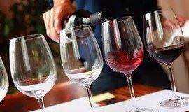 【初级品酒】年后第一课,快来get你的品酒新技能!