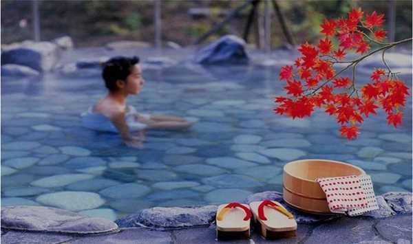 【周六 周日各一期 】金海温泉-煦煦冬日-温暖肌肤从温泉开始,含自助午餐