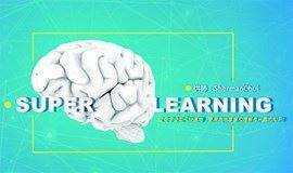 你连高效学习都不会,如何改变自己?(80后、妈妈们、职场小白都在听!)