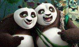 28元起!亲子舞台剧《熊猫》初一至初六,热闹过大年