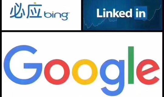 B2B必备-谷歌YouTube广告