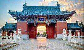 2月3日上海交大教育集团明源*创思荟第20期下午茶