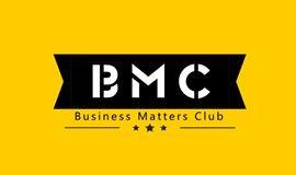[该活动名额已满,默认报名2月4日的非正式聚会]中西方商务文化差异(BusinessMattersClub)