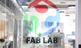 实操| 免费3D打印系列课程第二节,助力创客产品设计与研发