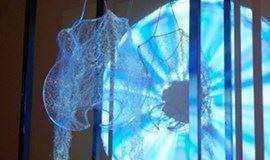 女生分享 | 时尚与科技的圆舞曲 #GirlPower | Waltz of Fashion and Technology