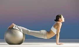 如何享受瑜伽的同时规避伤害?瑜伽基础公开课让你爱上自己的身体!