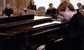 免费零基础钢琴一对一体验课程